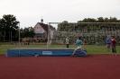 28.06.2012 Steffi-Fuchs-Gedächtnissportfest - Dinkelsbühl_17