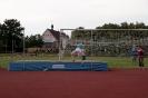 28.06.2012 Steffi-Fuchs-Gedächtnissportfest - Dinkelsbühl_18
