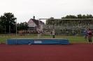 28.06.2012 Steffi-Fuchs-Gedächtnissportfest - Dinkelsbühl_19