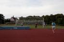 28.06.2012 Steffi-Fuchs-Gedächtnissportfest - Dinkelsbühl_8
