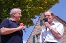 29.07.2012 Jubiläumslauf Stadt Zirndorf - Zirndorf_19
