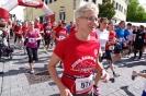 29.07.2012 Jubiläumslauf Stadt Zirndorf - Zirndorf_6