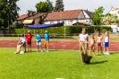 03.08.2013 Zeltlager - Zirndorf_10