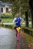 05.10.2013 Stadtmeisterschaften im Laufen - Zirndorf_15
