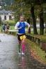 05.10.2013 Stadtmeisterschaften im Laufen - Zirndorf_16