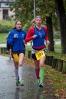 05.10.2013 Stadtmeisterschaften im Laufen - Zirndorf_17