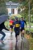 05.10.2013 Stadtmeisterschaften im Laufen - Zirndorf_3