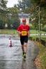 05.10.2013 Stadtmeisterschaften im Laufen - Zirndorf_5