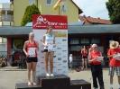 06.07.2013 Kreismeisterschaften im 4-Kampf - Zirndorf_1