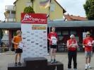 06.07.2013 Kreismeisterschaften im 4-Kampf - Zirndorf_4