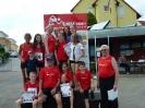 06.07.2013 Kreismeisterschaften im 4-Kampf - Zirndorf_7