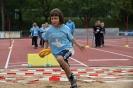 21.09.2013 Schülerolympiade - Altenberg_17