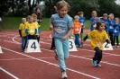 21.09.2013 Schülerolympiade - Altenberg_5