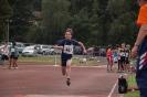 12.07.2014 Kreismeisterschaften im 4-Kampf - Zirndorf_12