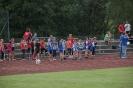 12.07.2014 Kreismeisterschaften im 4-Kampf - Zirndorf_18