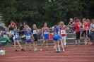 12.07.2014 Kreismeisterschaften im 4-Kampf - Zirndorf_20