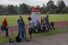 12.07.2014 Kreismeisterschaften im 4-Kampf - Zirndorf_3