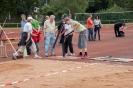 12.07.2014 Kreismeisterschaften im 4-Kampf - Zirndorf_6