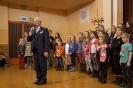 20.12.2014 Weihnachtsfeier mit Sportabzeichenverleihung - Zirndorf_19