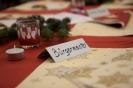 20.12.2014 Weihnachtsfeier mit Sportabzeichenverleihung - Zirndorf_1