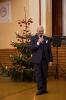 20.12.2014 Weihnachtsfeier mit Sportabzeichenverleihung - Zirndorf_5