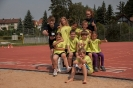 26.07.2014 Jugendzeltlager 2014 - Zirndorf_17