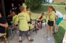 26.07.2014 Jugendzeltlager 2014 - Zirndorf_18