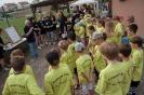 26.07.2014 Jugendzeltlager 2014 - Zirndorf_5