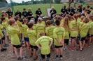 26.07.2014 Jugendzeltlager 2014 - Zirndorf_7