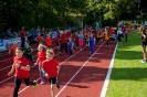 27.09.2014 XXV. Schülerolympiade - Oberasbach_21