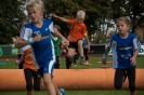27.09.2014 XXV. Schülerolympiade - Oberasbach_4