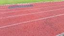 28.08.2014 Renovierung des Sportplatzes - Zirndorf_11