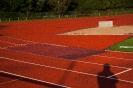 28.08.2014 Renovierung des Sportplatzes - Zirndorf_18