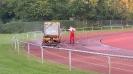 28.08.2014 Renovierung des Sportplatzes - Zirndorf_7