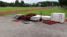 28.08.2014 Renovierung des Sportplatzes - Zirndorf_9