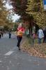 10.10.2015 Stadtmeisterschaften im Laufen - Zirndorf_12
