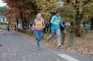 10.10.2015 Stadtmeisterschaften im Laufen - Zirndorf_18