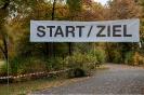 10.10.2015 Stadtmeisterschaften im Laufen - Zirndorf_1