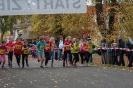10.10.2015 Stadtmeisterschaften im Laufen - Zirndorf_7