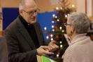 12.12.2015 Weihnachtsfeier mit Sportabzeichenverleihung - Zirndorf_12