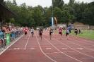 18.07.2015 Bayerische Meisterschaften U23/U16 - Aichach_11