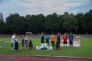 18.07.2015 Bayerische Meisterschaften U23/U16 - Aichach_16