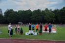 18.07.2015 Bayerische Meisterschaften U23/U16 - Aichach_17
