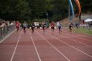 18.07.2015 Bayerische Meisterschaften U23/U16 - Aichach_7
