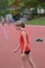 26.09.2015 Altenberger Schülerolympiade - Oberasbach
