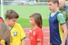 26.09.2015 Altenberger Schülerolympiade - Oberasbach_15