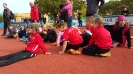 26.09.2015 Altenberger Schülerolympiade - Oberasbach_2