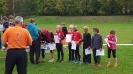 26.09.2015 Altenberger Schülerolympiade - Oberasbach_5