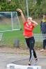 26.09.2015 Altenberger Schülerolympiade - Oberasbach_9