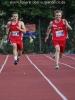 29.07.2015 Höchstadter Leichtathletik-Meeting - Höchstadt_19